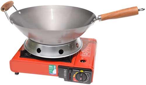part pellet stove whitfield